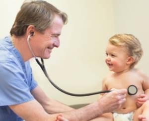 Лечение ОРВИ зависит от основной причины заболевания.