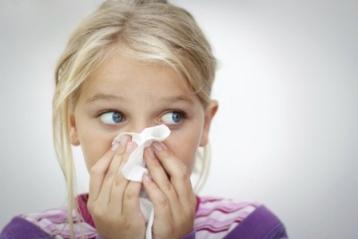 Простуда – вирусное инфекционное заболевание верхних дыхательных путей.