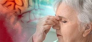 Тиамин: болезнь Альцгеймера