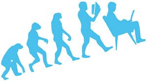 Тревога: эволюционная психология