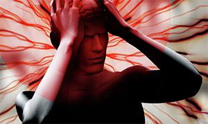 Ункария: инсульт и ишемия