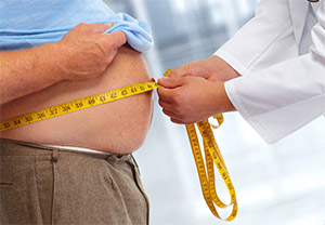 Урсоловая кислота: жировая масса и ожирение