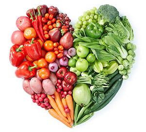 Нитраты и витамин С