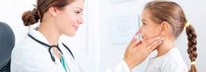 Задержка полового созревания: медицинское обследование
