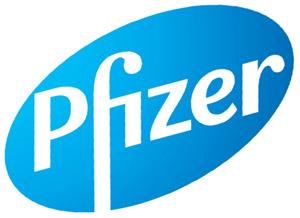 Золофт: реклама Pfizer
