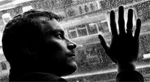 Золофт и риск самоубийства