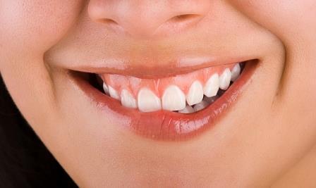 Зубы – это твердые кальциевые структуры, находящиеся в челюстях (или ртах) многих позвоночных и используемые для перемалывания пищи.